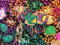 mardi gras trinkets 10 things you need to about mardi gras in new orleans