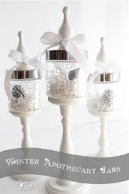 Winter Home Decorating Ideas 38 Best Winter Decorating Ideas Images On Pinterest Christmas