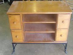 trash to treasure ideas home decor before after trash to treasure dresser popular playgrounds