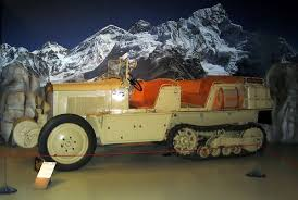 homemade tactical vehicles half track wikipedia
