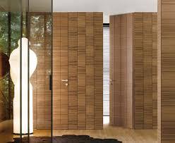 Designer Door Designer Doors Products T Tectonica Online