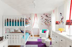 kids bedroom ideas vintage themed girl room decor ideas vintage themed little boys