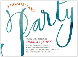 Party Invitation Wording The 25 Best Engagement Invitation Wording Ideas On Pinterest