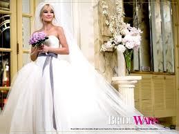 vera wang robe de mari e que pensez vous des robes de mariée vera wang page 2 mode