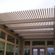 Queen City Awning Sun City Awning And Patio El Mirage Az 85335 Homeadvisor