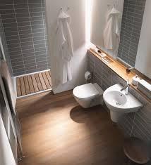 The  Best Compact Bathroom Ideas On Pinterest Long Narrow - Compact bathroom design