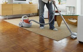 How Do I Clean A Laminate Floor The Best Ways To Get Rid Of Fleas In The House And Yard