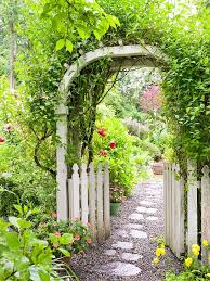 Garden Pictures Ideas 55 Inspiring Pathway Ideas For A Beautiful Home Garden