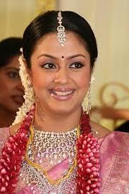 Indian Wedding Garland Price Garland Jyothika Marriage Indusladies