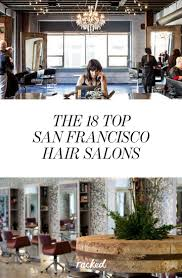 happy halloween background for your hair salon 54 best racked city guides images on pinterest city guides ny