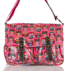 designer handbags for cheap satchels for cloth bags children satchels school