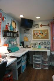 2632 best craft room images on pinterest at home crafts and
