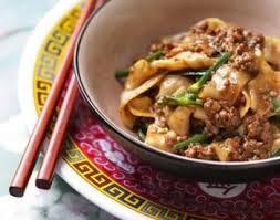 porc cuisine porc sichuan recettes de cuisine chinoise