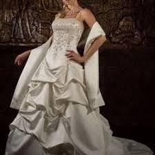 bridal stores edmonton career girl bridal closed 16 photos bridal 10316 jasper
