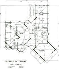 flooring log home floor plans with pictures and prices large size of flooring log home floor plans with pictures and prices pictureslog log home