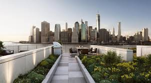 Home Brothers Design Brooklyn Pierhouse At Brooklyn Bridge Park Plans Prices Availability