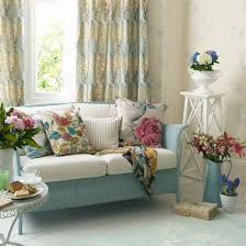 Floral Living Room Furniture New Home Interior Design Collection Of Country Living Room Styles