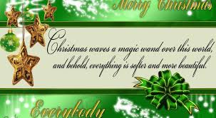 uncategorized funny christmas cards vintage printable xmas