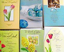 wholesale american greeting cards family breaks 2016