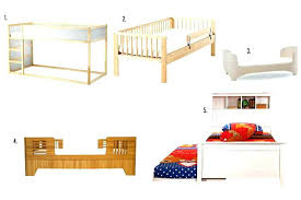 Kid Bed Frame Bed Ikea Frames Kid Frame Home Improvement Cast Now 2017