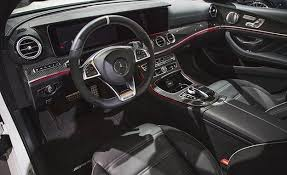 mercedes c63 wagon and used car reviews car and prices car and driver