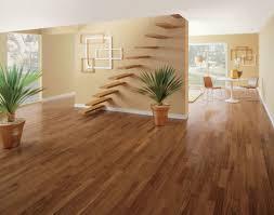 floating wood floor houses flooring picture ideas blogule