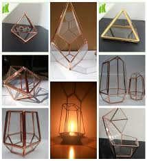 silver black bronze gold collection sale geometric