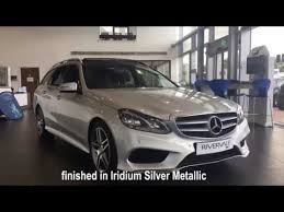 mercedes used vehicles mercedes e class e350 3 0 cdi bluetec amg rivervale