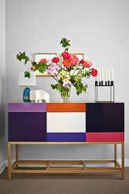 96 best styling images on pinterest how to style room decor and