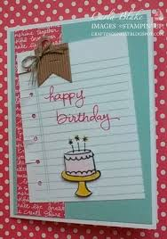 244 best su endless birthday wishes 2014 2015 images on