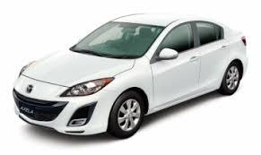 mazda car ratings used mazda 3 4 door sedan 2012 reviews ratings mazda 3 4 door