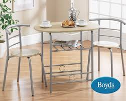 remarkable ideas space saver dining table dining sets dining