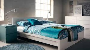chambre et turquoise idée déco chambre bleu turquoise raliss com