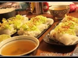livre cuisine vietnamienne dîner vietnamien raviolis vietnamiens boulettes de crevettes