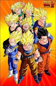 dragon ball pictures images download free dragon ball hd