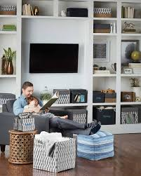 11 best thirty one living room organization ideas images on