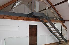metallbau treppen hofer müntschemier metallbau sanitär treppen treppen
