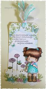 Do It Yourself Crafts by 145 Best Digital Stamps Images On Pinterest Drawings Digi