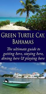 Island Time In Abaco It S My Blog Birthday Party And I - green turtle cay 101 little house by the ferry
