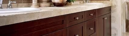 what is the best wood cleaner for cabinets how to clean wood cabinets simple green