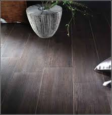 Menards Laminate Wood Flooring Tiles Inspiring Menards Ceramic Tile Menards Ceramic Tile Sale
