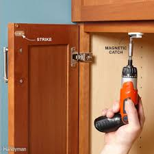 10 minute house repair and home maintenance tips door closer