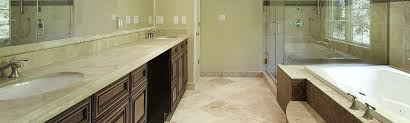 custom bathroom cabinets raleigh nc