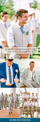 wedding mens the 25 best summer wedding men ideas on mens suits