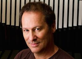 film foreigner 2016 cliff martinez to score martin cbell s the foreigner film