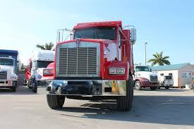 2008 kenworth truck kenworth trucks in richmond va for sale used trucks on