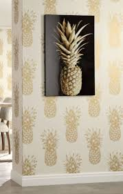 Wallpaper Designs For Walls by Best 20 Gold Wallpaper Ideas On Pinterest Gold Metallic