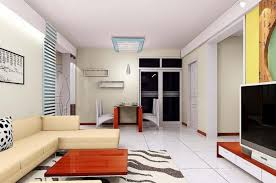 interior colour of home interiors and design house color combinations interior design