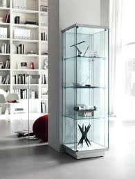 Cabinet Door Display Hardware Decoration Display Cabinets Glass Cabinet Search Cab And