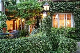 Solvang Inn And Cottages Reviews by Mirabelle Inn And Restaurant Solvang California Family Hotel Review